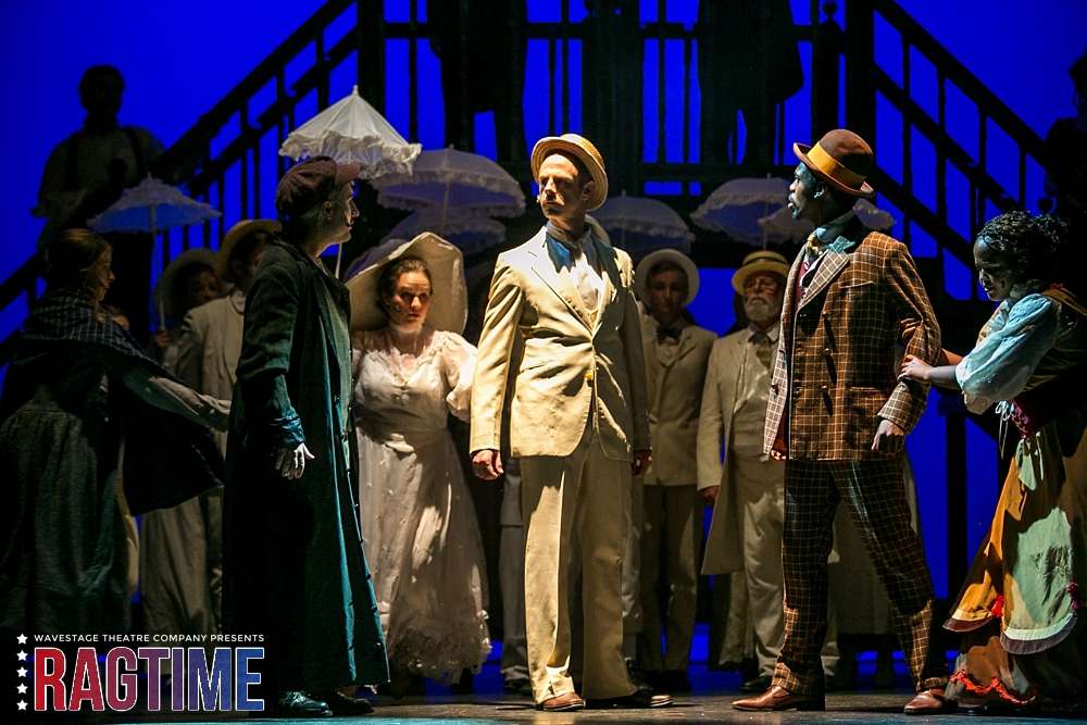 Richmond-hill-centre-ragtime-musical-theatre-toronto_0109.jpg
