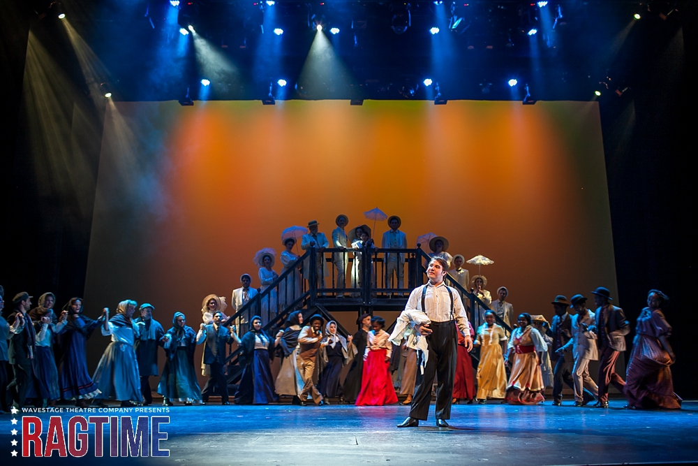Richmond-hill-centre-ragtime-musical-theatre-toronto_0113.jpg