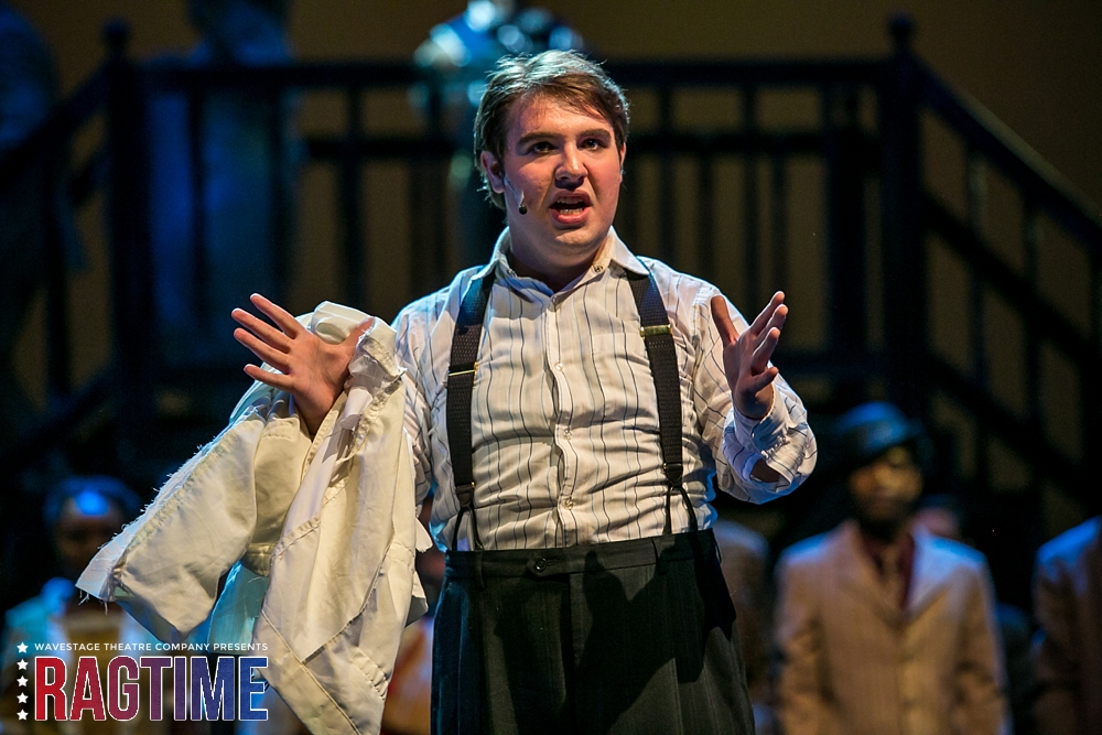 Richmond-hill-centre-ragtime-musical-theatre-toronto_0114.jpg