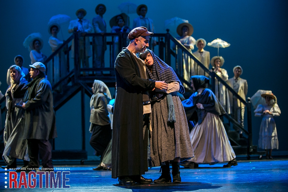 Richmond-hill-centre-ragtime-musical-theatre-toronto_0116.jpg