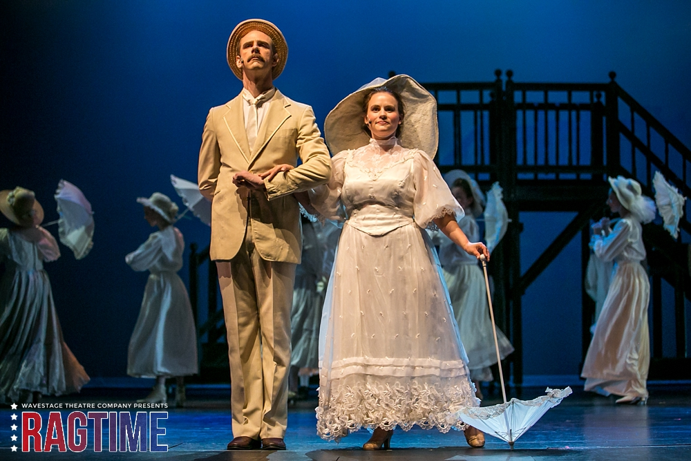 Richmond-hill-centre-ragtime-musical-theatre-toronto_0118.jpg