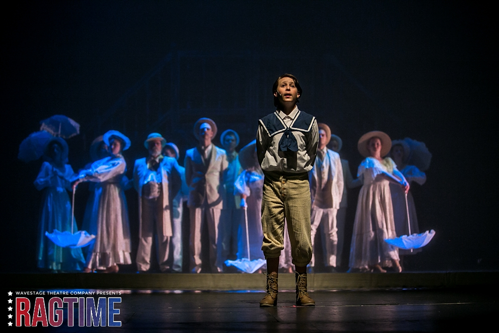 Richmond-hill-centre-ragtime-musical-theatre-toronto_0122.jpg