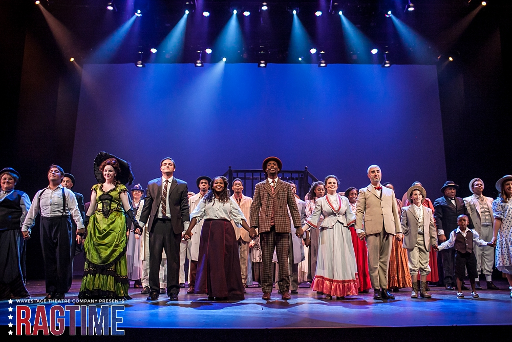 Richmond-hill-centre-ragtime-musical-theatre-toronto_0123.jpg