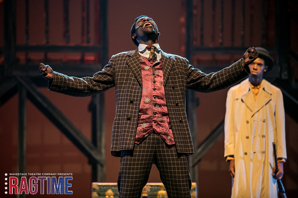 Richmond-hill-centre-ragtime-musical-theatre-toronto_0128.jpg