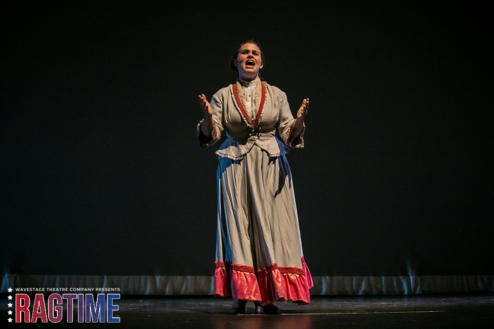 Richmond-hill-centre-ragtime-musical-theatre-toronto_0132.jpg