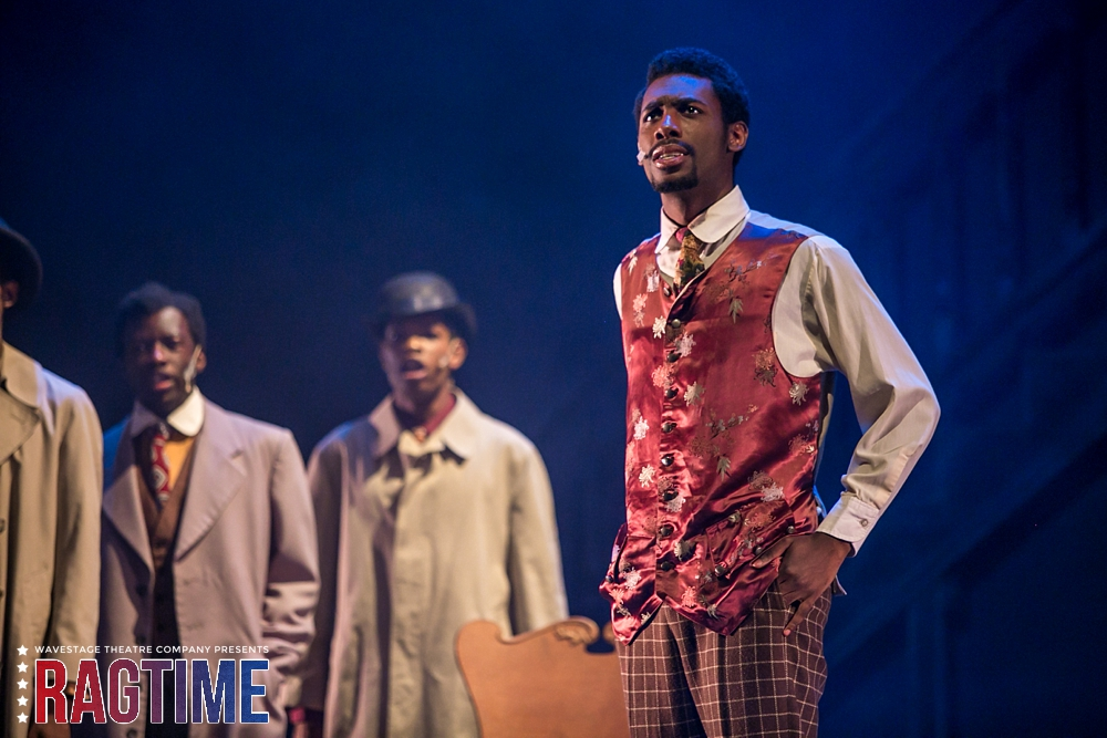 Richmond-hill-centre-ragtime-musical-theatre-toronto_0134.jpg