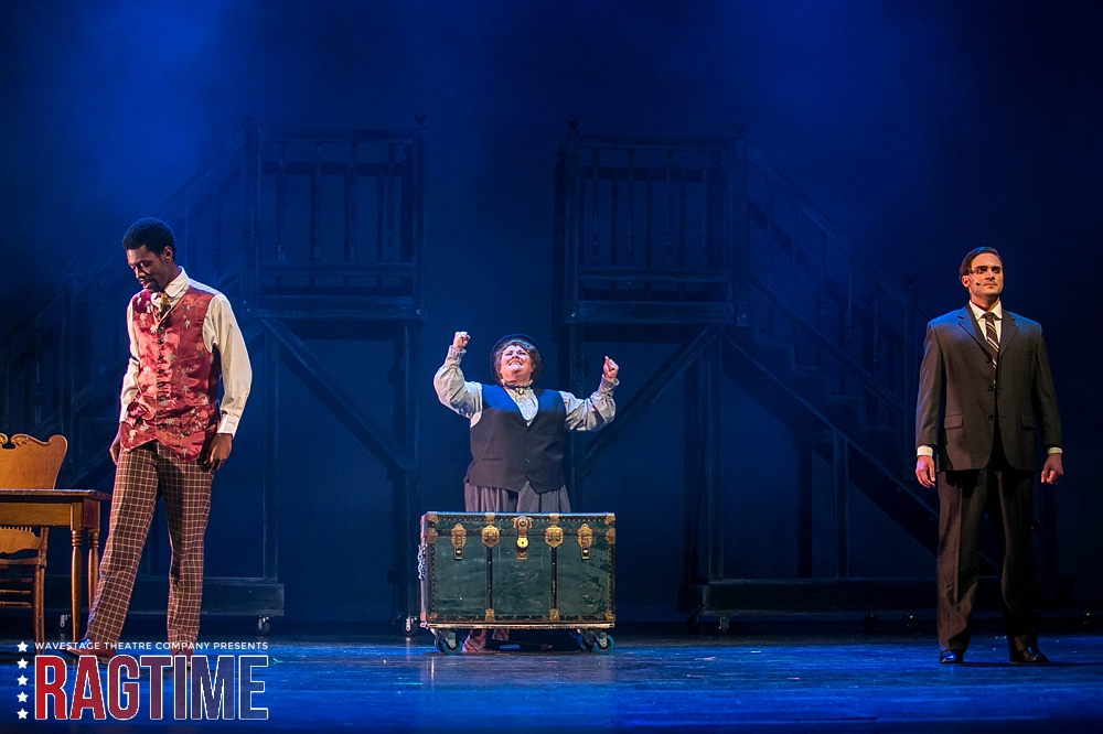 Richmond-hill-centre-ragtime-musical-theatre-toronto_0135.jpg
