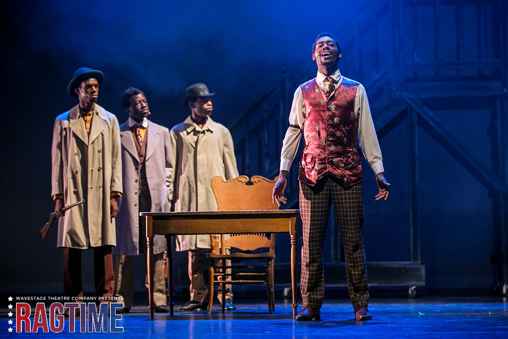 Richmond-hill-centre-ragtime-musical-theatre-toronto_0137.jpg