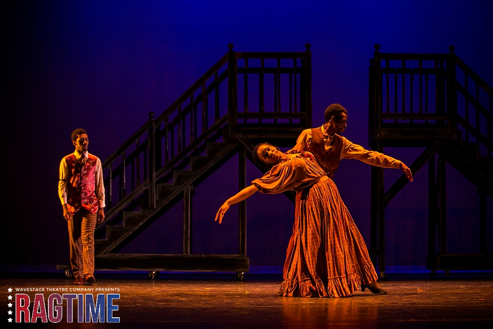Richmond-hill-centre-ragtime-musical-theatre-toronto_0140.jpg
