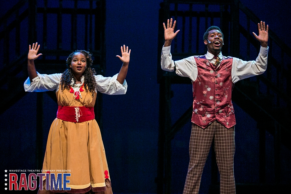 Richmond-hill-centre-ragtime-musical-theatre-toronto_0139.jpg