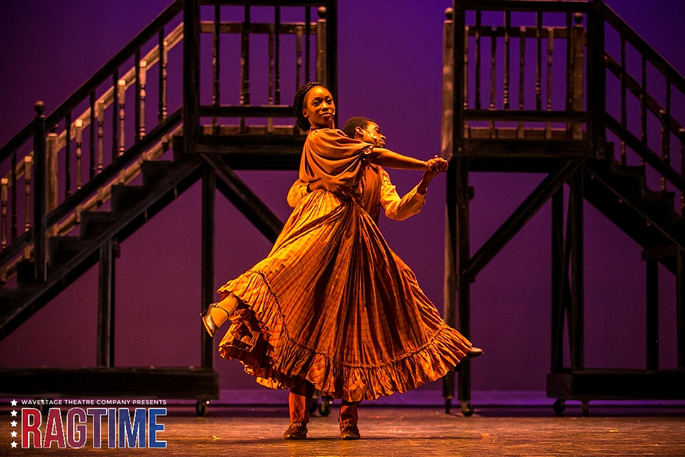 Richmond-hill-centre-ragtime-musical-theatre-toronto_0141.jpg