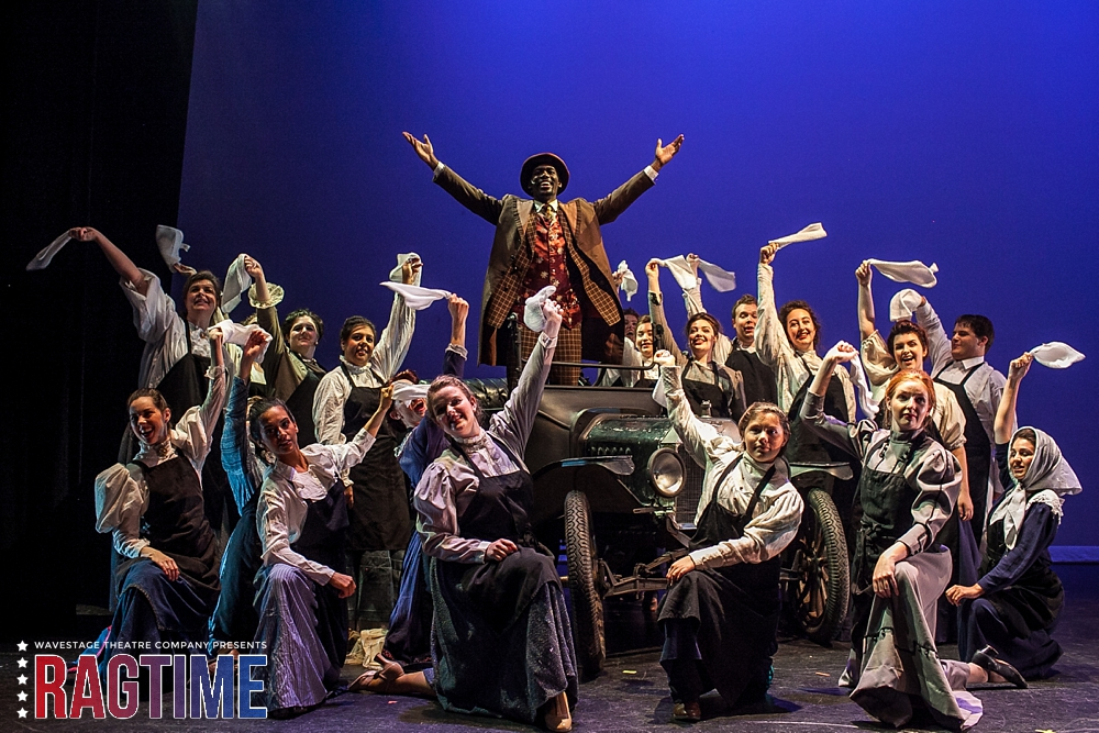 Richmond-hill-centre-ragtime-musical-theatre-toronto_0142.jpg