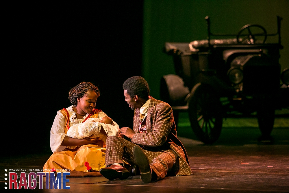 Richmond-hill-centre-ragtime-musical-theatre-toronto_0003.jpg