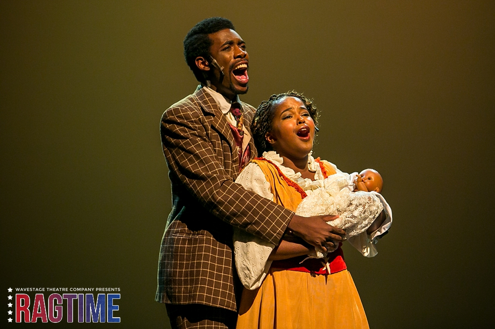 Richmond-hill-centre-ragtime-musical-theatre-toronto_0002.jpg