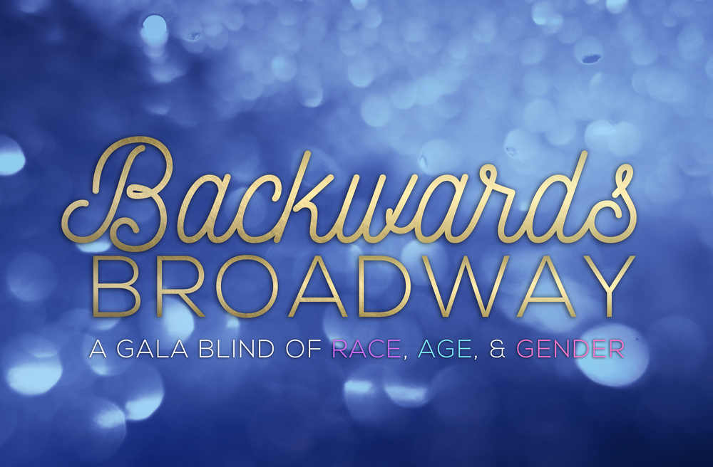 backwards-broadway-newmarket