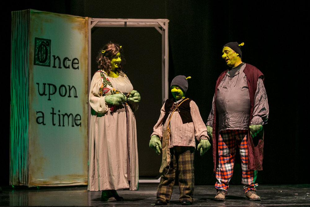 shrek-musical-2.jpg