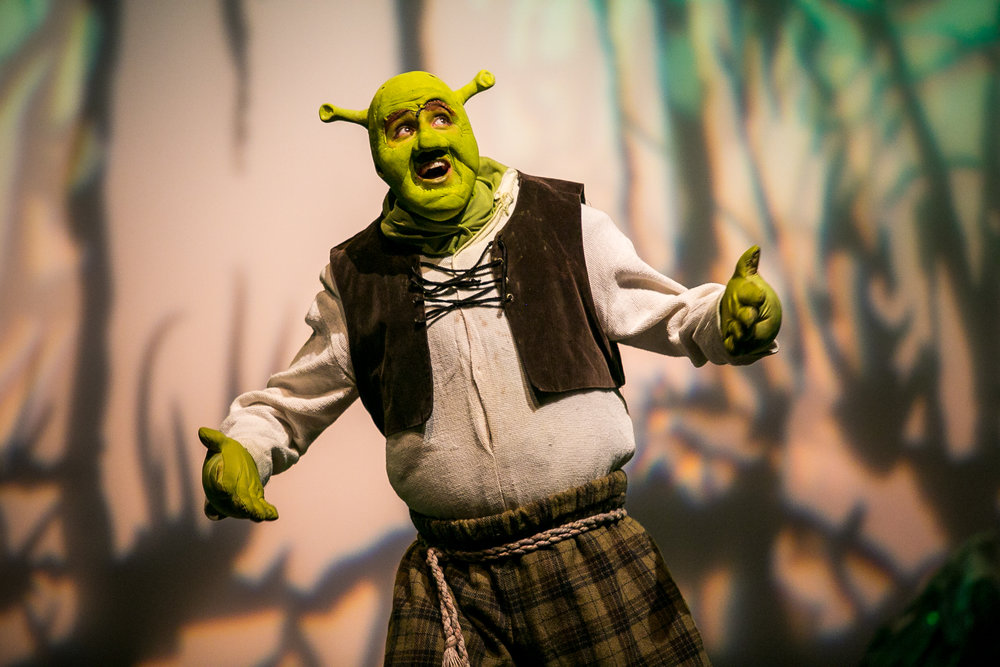 shrek-musical-5.jpg