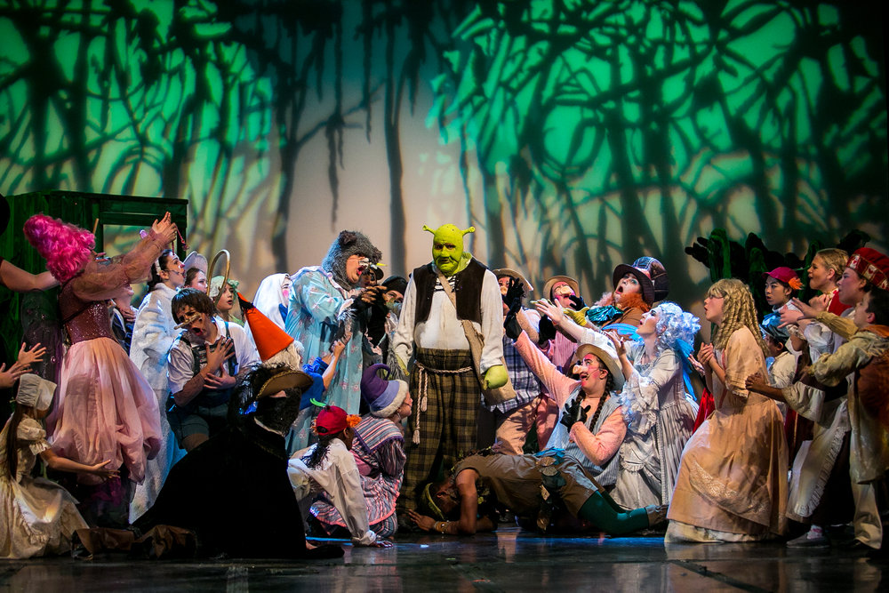 shrek-musical-18.jpg