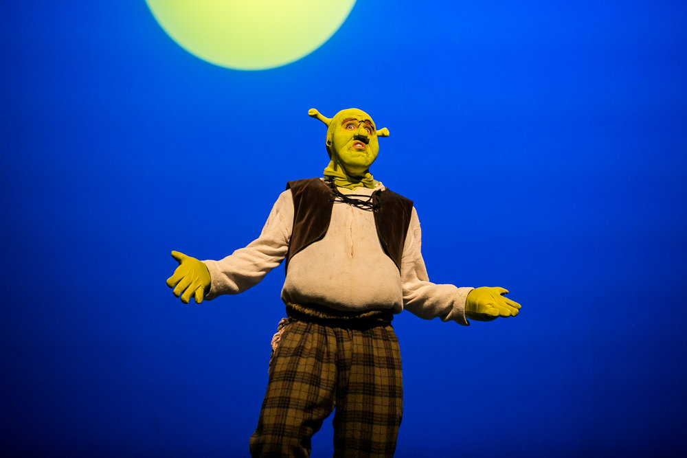 shrek-musical-77.jpg