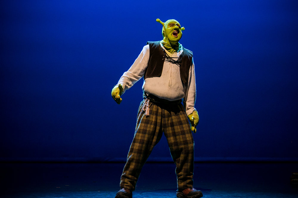 shrek-musical-86.jpg