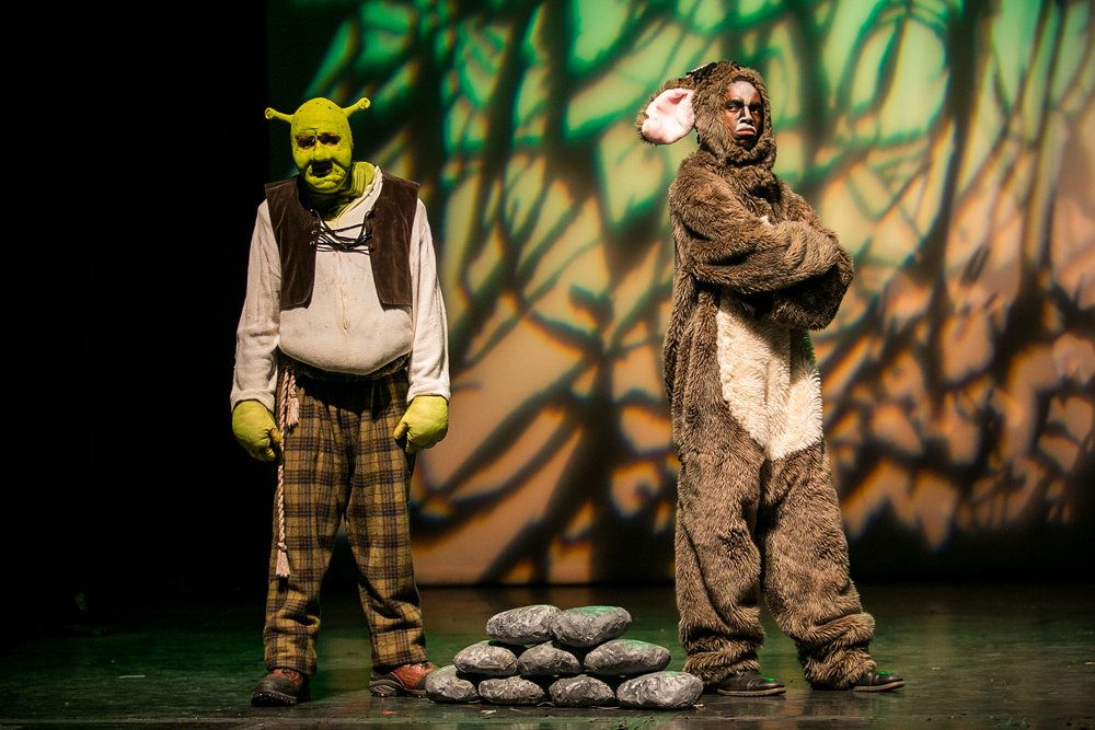 shrek-musical-115.jpg
