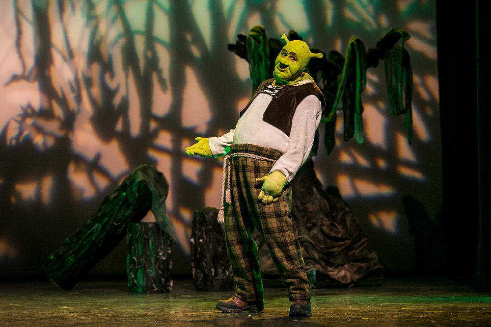 shrek-musical-6.jpg