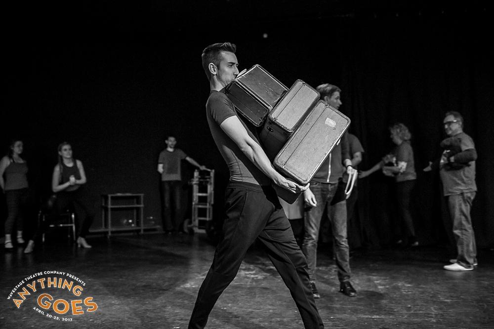anything-goes-newmarket-theatre-wavestage-york-region_0003.jpg