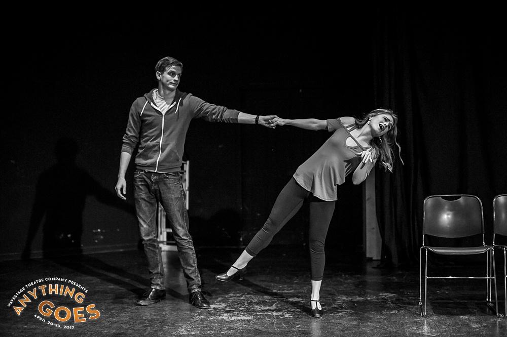 anything-goes-newmarket-theatre-wavestage-york-region_0006.jpg