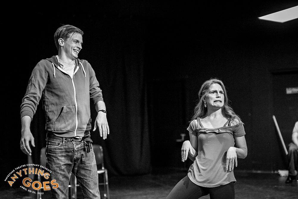 anything-goes-newmarket-theatre-wavestage-york-region_0011.jpg