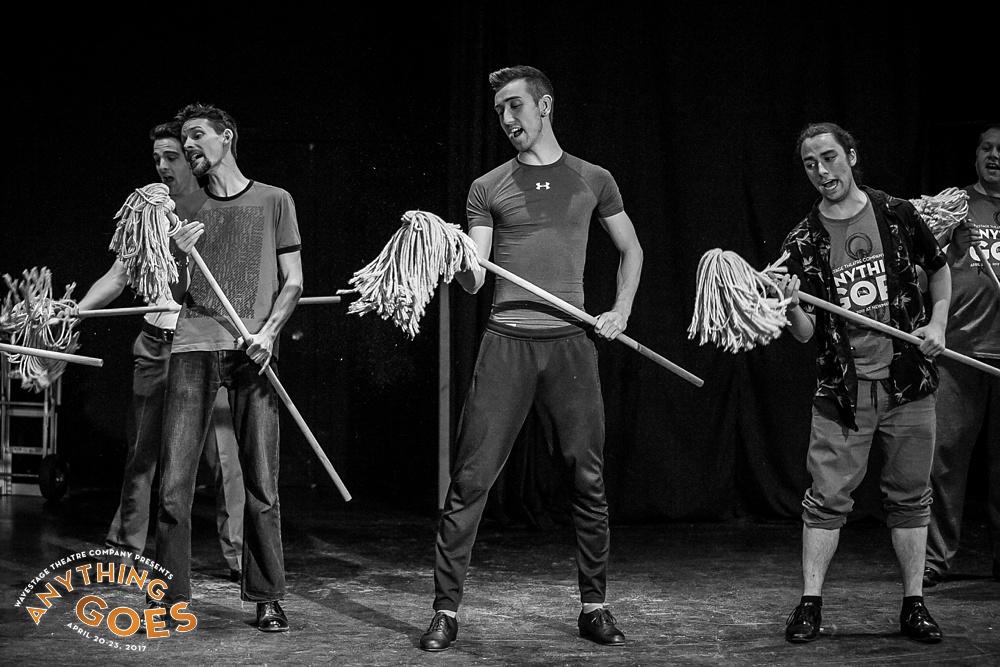 anything-goes-newmarket-theatre-wavestage-york-region_0014.jpg