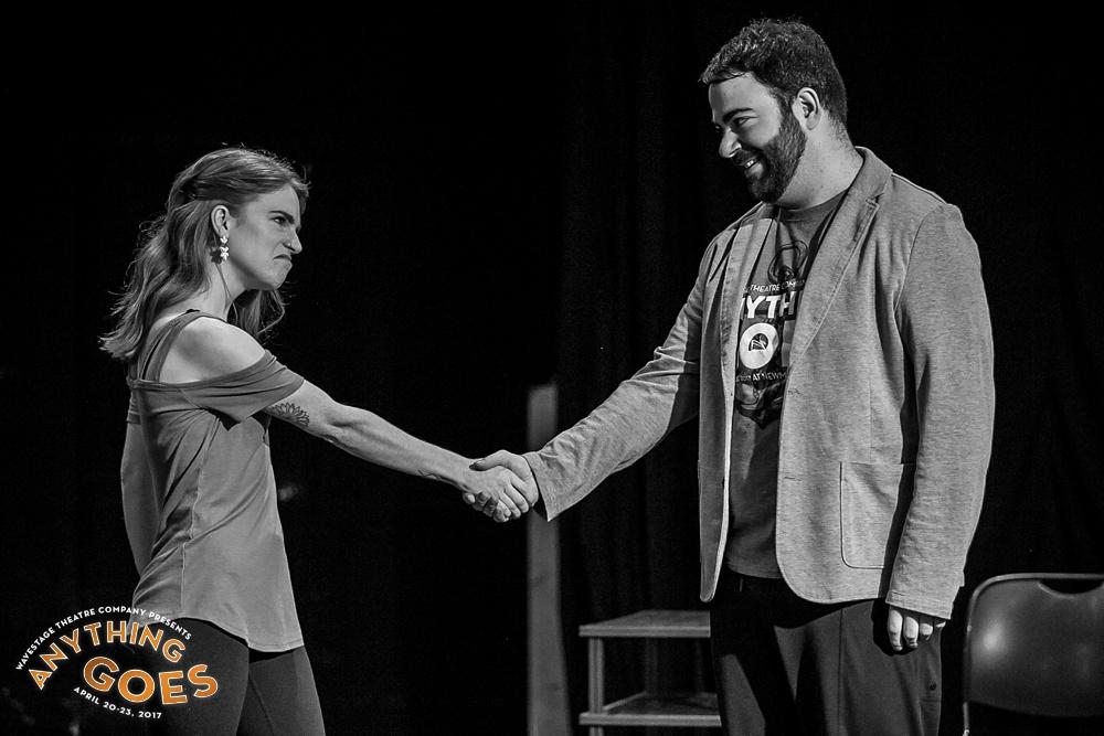 anything-goes-newmarket-theatre-wavestage-york-region_0016.jpg