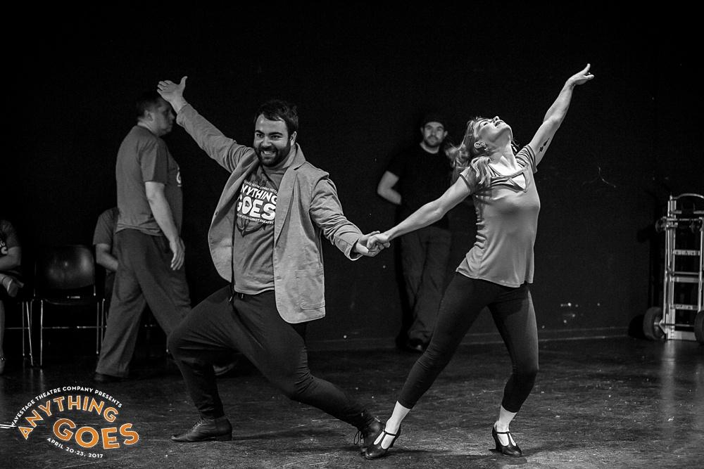 anything-goes-newmarket-theatre-wavestage-york-region_0018.jpg