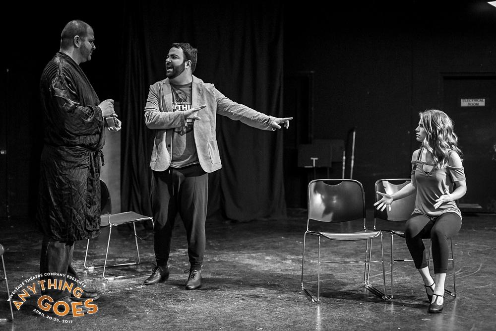 anything-goes-newmarket-theatre-wavestage-york-region_0019.jpg