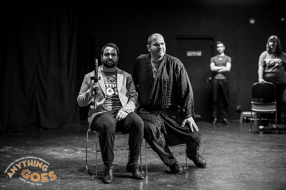anything-goes-newmarket-theatre-wavestage-york-region_0021.jpg