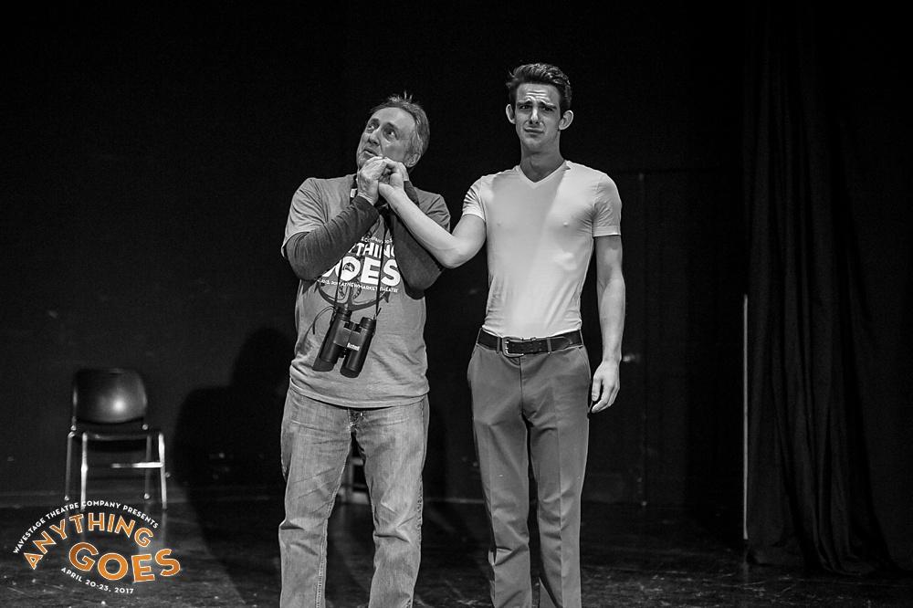 anything-goes-newmarket-theatre-wavestage-york-region_0022.jpg