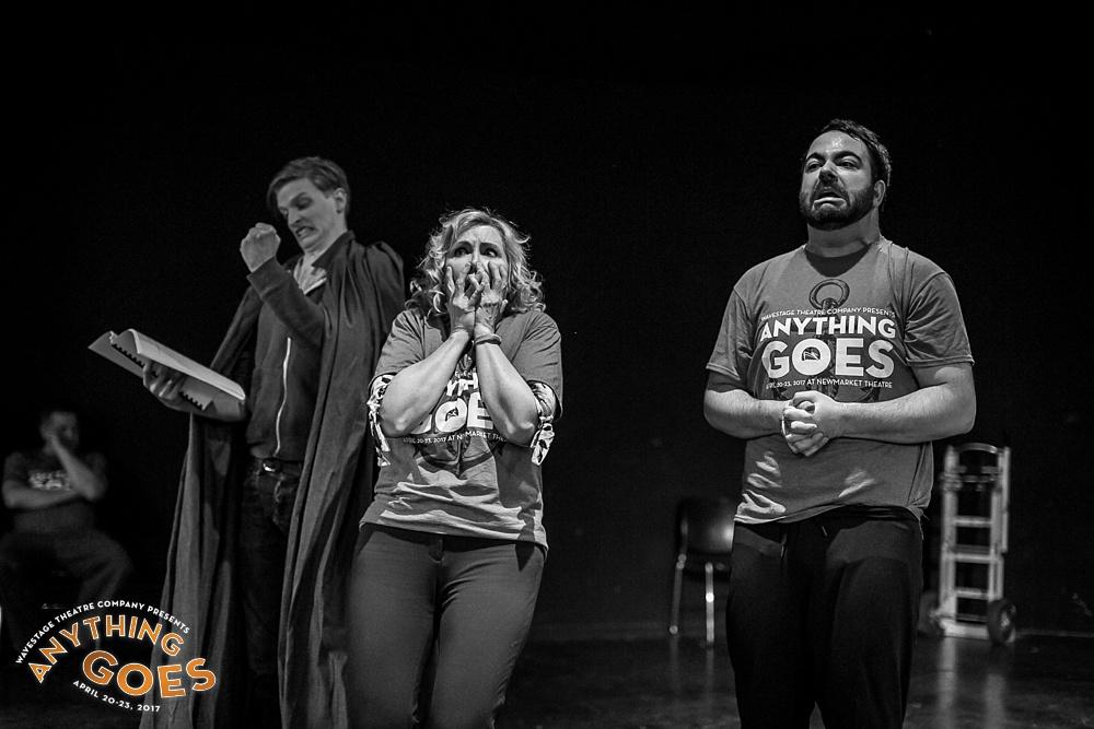 anything-goes-newmarket-theatre-wavestage-york-region_0023.jpg