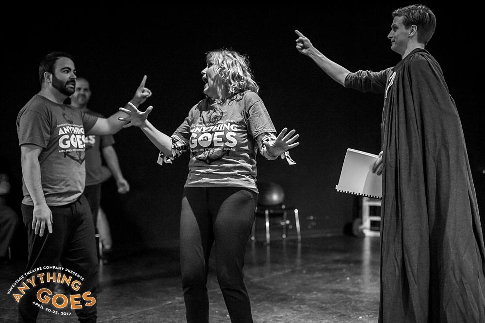 anything-goes-newmarket-theatre-wavestage-york-region_0024.jpg
