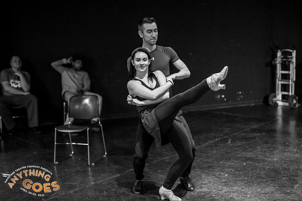 anything-goes-newmarket-theatre-wavestage-york-region_0025.jpg