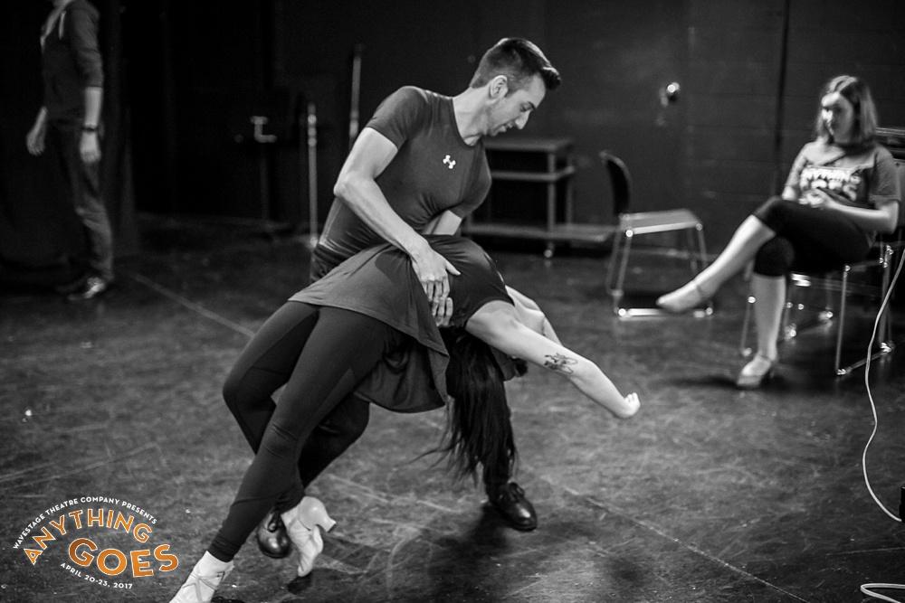 anything-goes-newmarket-theatre-wavestage-york-region_0026.jpg