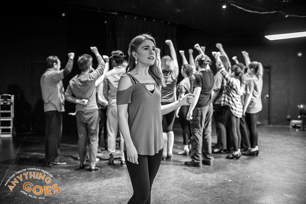 anything-goes-newmarket-theatre-wavestage-york-region_0027.jpg