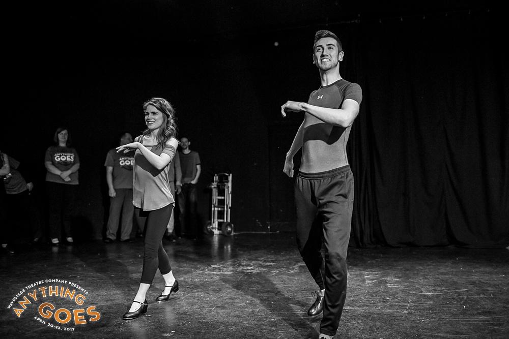 anything-goes-newmarket-theatre-wavestage-york-region_0028.jpg
