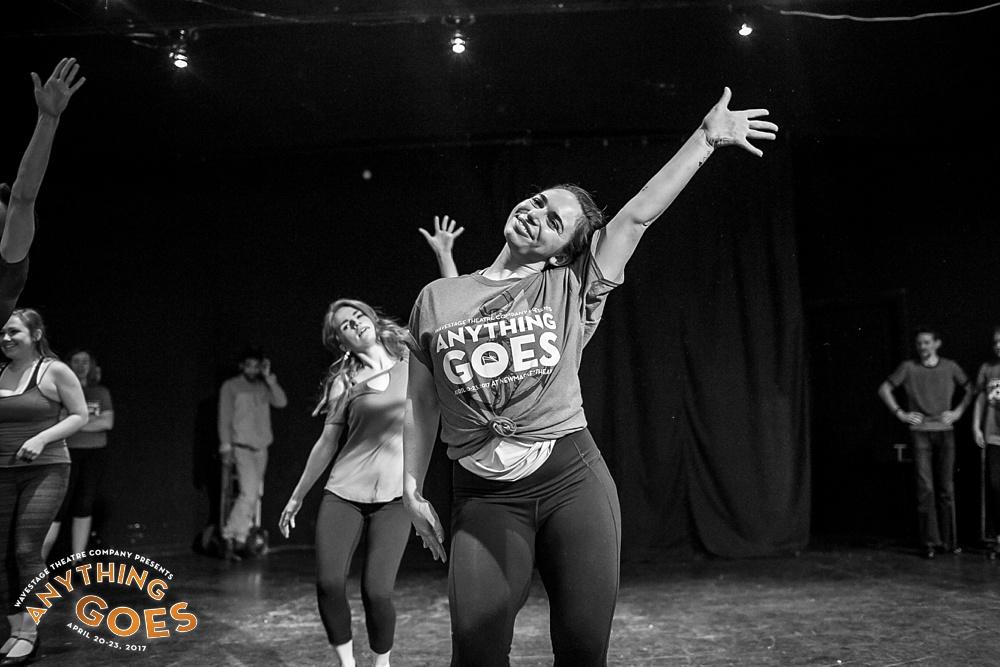 anything-goes-newmarket-theatre-wavestage-york-region_0030.jpg
