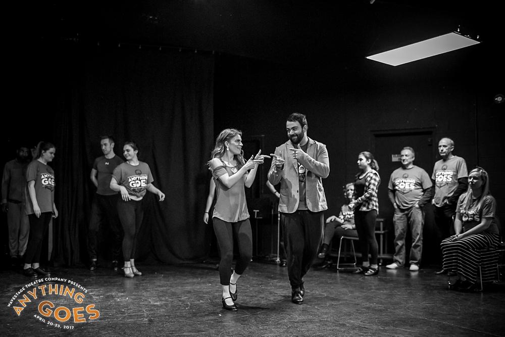 anything-goes-newmarket-theatre-wavestage-york-region_0032.jpg