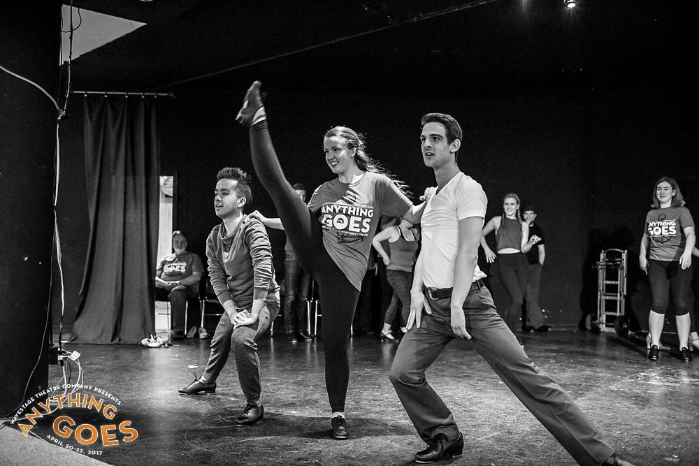 anything-goes-newmarket-theatre-wavestage-york-region_0031.jpg