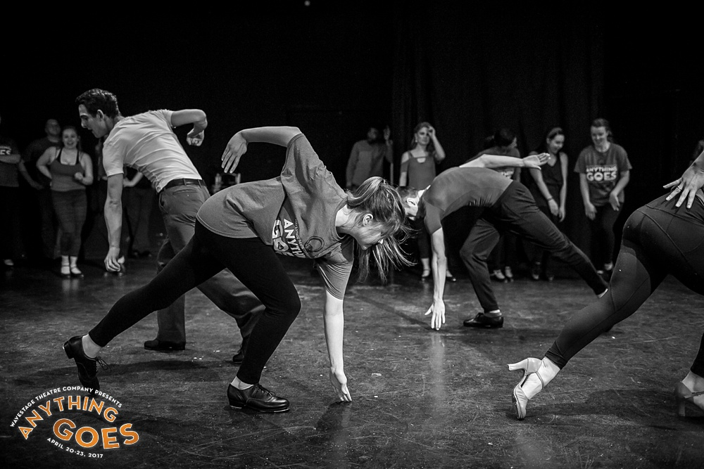 anything-goes-newmarket-theatre-wavestage-york-region_0033.jpg
