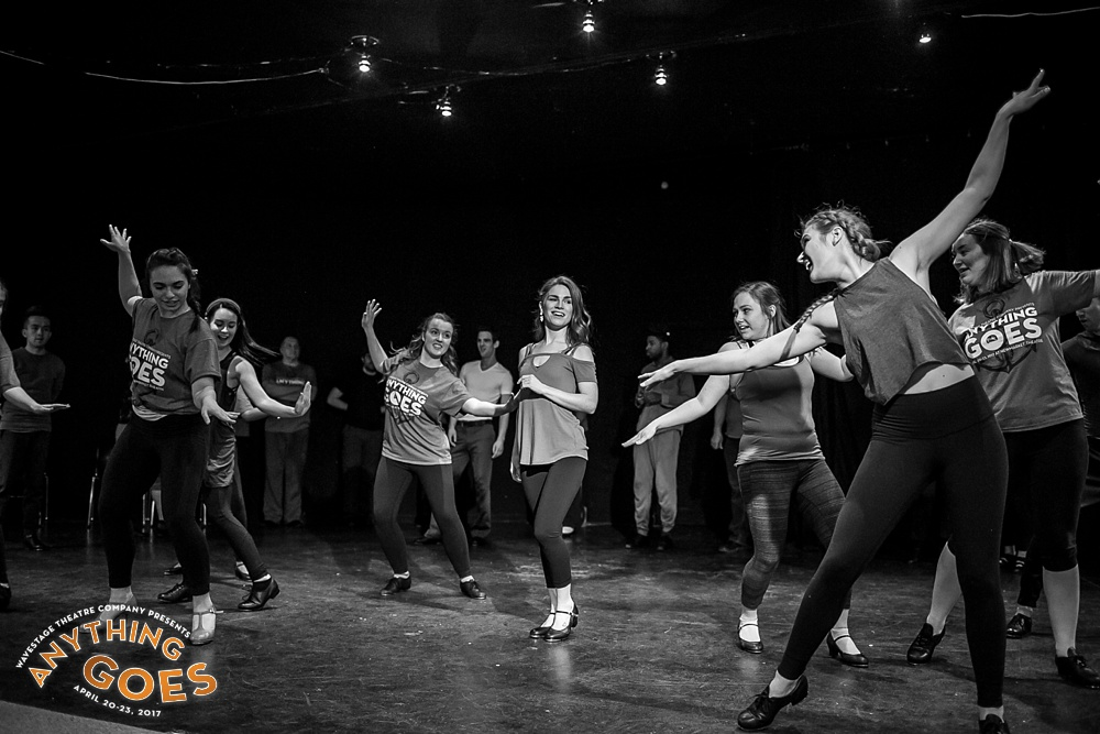 anything-goes-newmarket-theatre-wavestage-york-region_0036.jpg