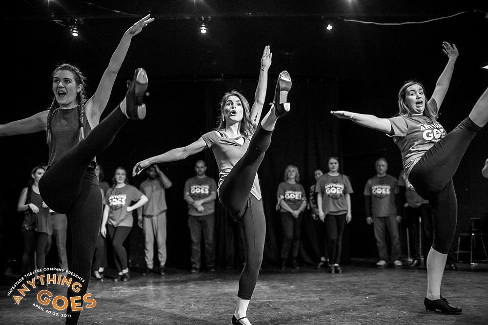 anything-goes-newmarket-theatre-wavestage-york-region_0037.jpg