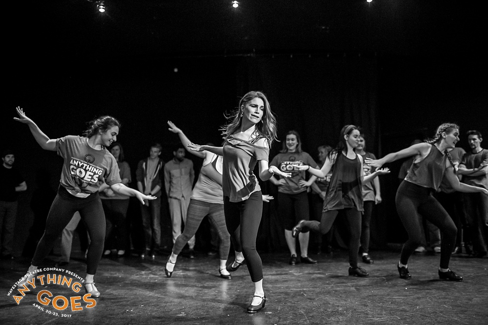 anything-goes-newmarket-theatre-wavestage-york-region_0038.jpg