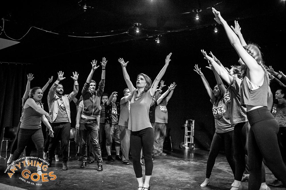 anything-goes-newmarket-theatre-wavestage-york-region_0045.jpg