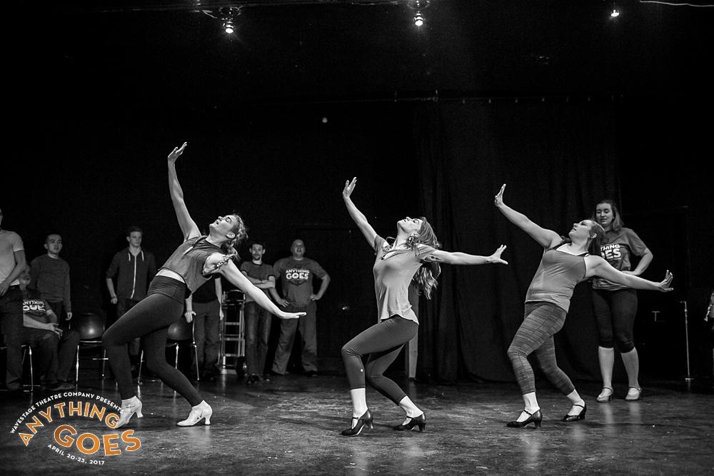 anything-goes-newmarket-theatre-wavestage-york-region_0046.jpg